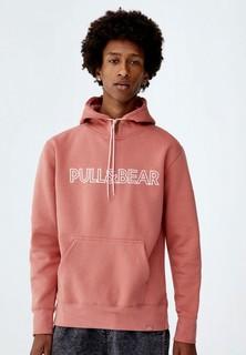Худи Pull&Bear Pull&;Bear