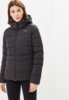 Пуховик PUMA ESS 400 DOWN HD JACKET