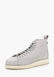 Кеды adidas Originals Superstar Boot W Superstar Boot W