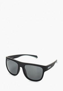 Очки солнцезащитные Polaroid PLD 7023/S 807