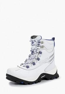 Ботинки трекинговые Columbia BUGABOOT™ PLUS IV OMNI-HEAT™