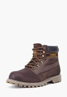 Ботинки Airbox