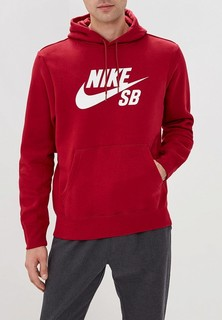 Худи Nike M NK SB ICON HOODIE PO ESSNL