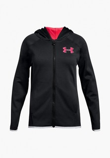 Толстовка Under Armour AF Full Zip AF Full Zip