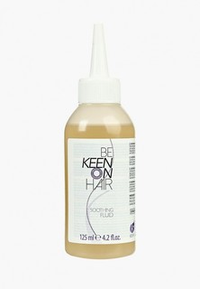 Флюид для волос Keen COLOUR REMOVER LOTION 150 мл