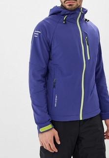 Куртка спортивная Stayer
