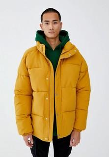 Куртка Pull&Bear Pull&;Bear