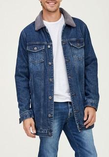 Куртка джинсовая Whitney