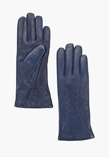 Перчатки Dr.Koffer H690108