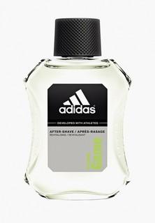 Лосьон после бритья adidas Pure Game, 100 мл