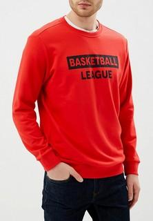 Свитшот Anta Basketball