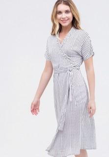 Платье Mayclothes