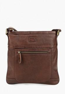 d539b008056a Мужские сумки кожаные – купить сумку в интернет-магазине   Snik.co ...