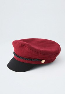 Шляпа Pull&Bear Pull&;Bear