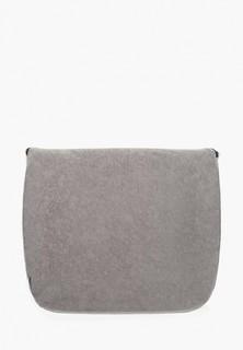 Подушка на стул Trelax SPECTRA