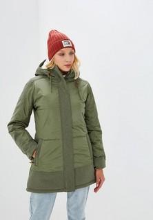Куртка утепленная Roxy SOFIA
