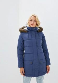 Куртка утепленная Roxy ELLIE