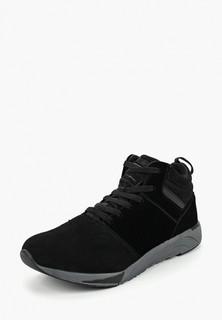 Купить мужские кроссовки и кеды Escan в Москве - цены на кроссовки и кеды на сайте Snik.co