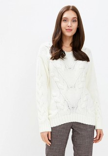 Пуловер Yukostyle