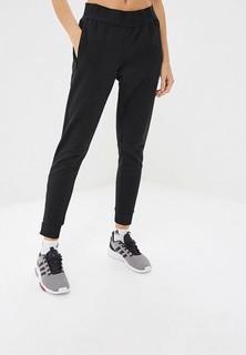 Брюки спортивные adidas W Id Heat Pant