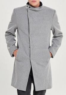 Пальто Only & Sons