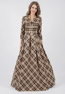 Платье Olivegrey ELIZAVETA