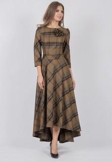 Платье Olivegrey VALERIA
