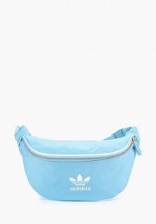 Сумка поясная adidas Originals WAISTBAG M AC