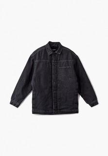 Куртка джинсовая Levis® Line 8 unisex