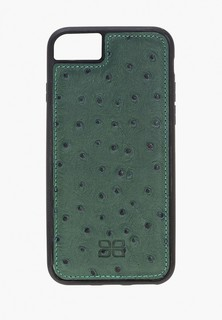 Чехол для iPhone Bouletta 7/8 Flex Cover