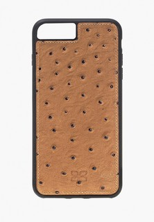 Чехол для iPhone Bouletta 7/8 Plus Flex Cover