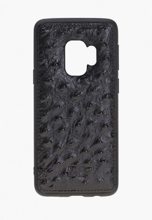 Чехол для телефона Bouletta Samsung Galaxy S9 Flex Cover