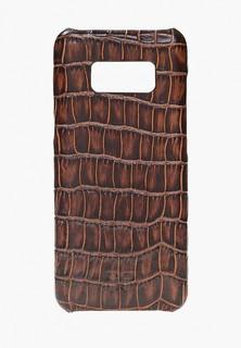 Чехол для телефона Bouletta Samsung Galaxy S8 Ultimate Jacket