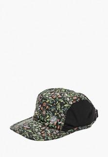 Бейсболка ASICS LP CAP