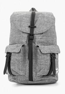 Рюкзак Herschel Supply Co Dawson