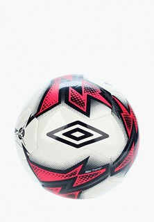 Мяч футбольный Umbro NEO TRAINER NEO TRAINER