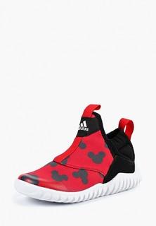 Кроссовки adidas RapidaZen 2 Disney I