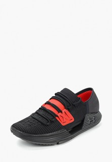 Кроссовки Under Armour UA Speedform AMP 3.0
