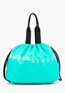 Сумка спортивная Under Armour UA Favorite Graphic Tote
