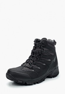 Ботинки трекинговые Columbia GUNNISON™ OMNI-HEAT™