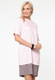 Платье Kata Binska ZLATA