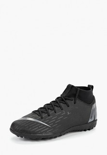 Шиповки Nike JR SUPERFLY 6 ACADEMY GS TF