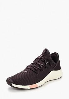 Кроссовки Nike WMNS NIKE AIR ZOOM ELEVATE