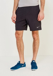 Шорты спортивные Nike Mens Nike Dry Training Shorts