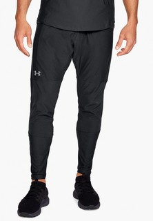 Брюки спортивные Under Armour TBorne Vanish Pant