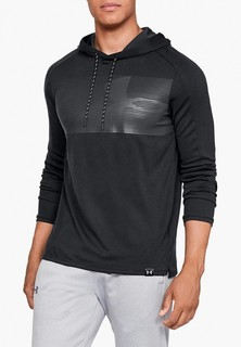 Худи Under Armour Lighter Longer PO Hoodie Lighter Longer PO Hoodie
