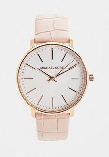 Часы Michael Kors MK2775