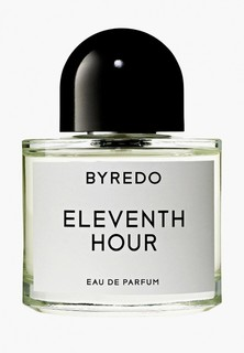 Парфюмерная вода Byredo Eleventh Hour EDP 50 мл