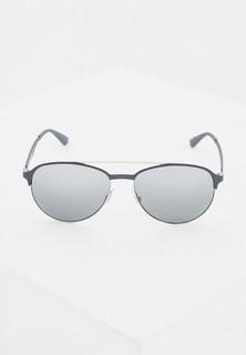 Очки солнцезащитные Ray-Ban® RB3606 912688