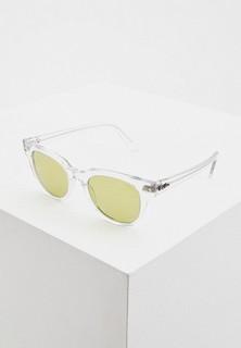 Очки солнцезащитные Ray-Ban® RB2168 912/4C